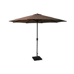 parasol Salou (ø300 cm)