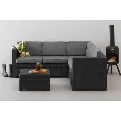 Keter loungeset Provence