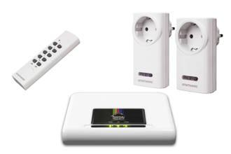 HWK-000 Connect Kit