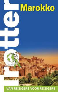 Trotter: Marokko - Philippe Gloaguen