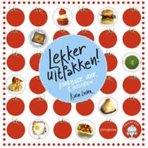 Lekker uitpakken - Karin Luiten