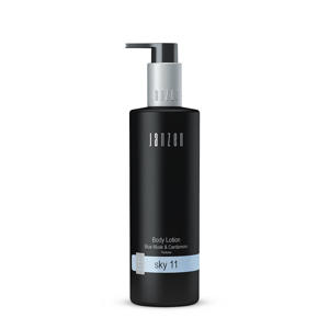 bodylotion Sky 11 - 250ml