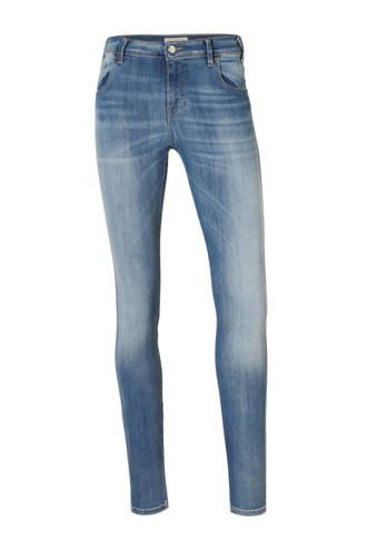 Melissa high waist skinny fit jeans