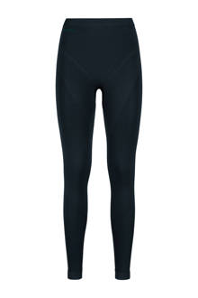 thermo Evolution Warm sportbroek