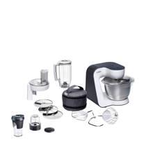 Bosch MUM50149 keukenmachine