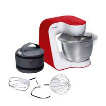 Bosch MUM54R00 keukenmachine