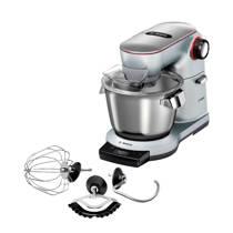 Bosch MUM9AE5S00 keukenmachine