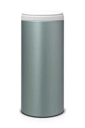 FlipBin 30 liter prullenbak