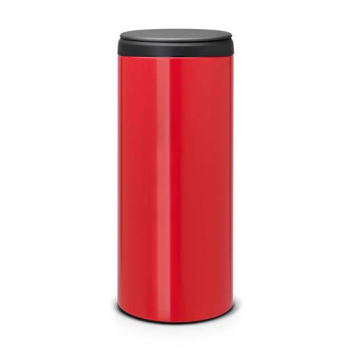 Brabantia FlipBin 30 liter prullenbak kopen