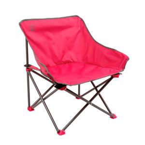Kickback campingstoel