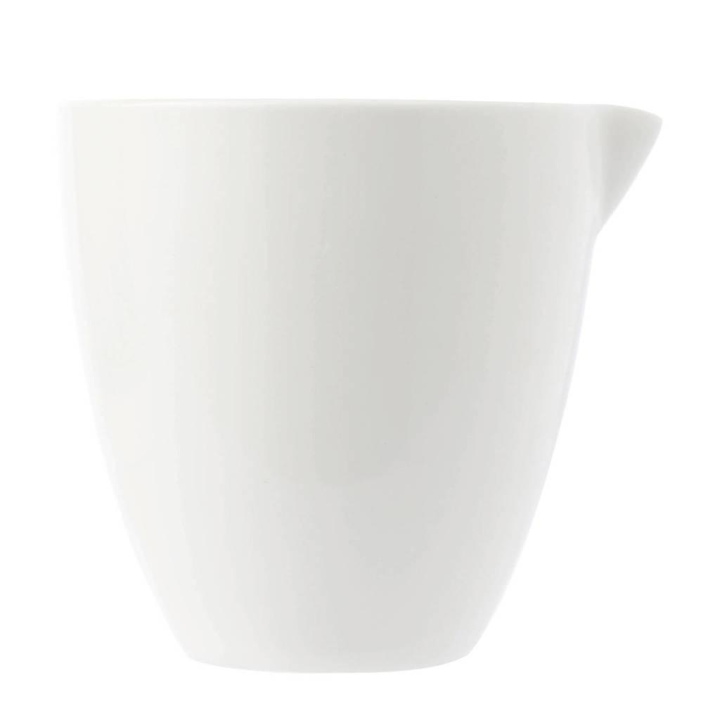 vtwonen melkkan (150 ml), Wit