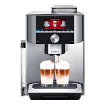 Siemens TI905201RW EQ.9 s500 koffiemachine