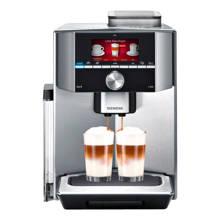 TI905201RW EQ.9 s500 koffiemachine