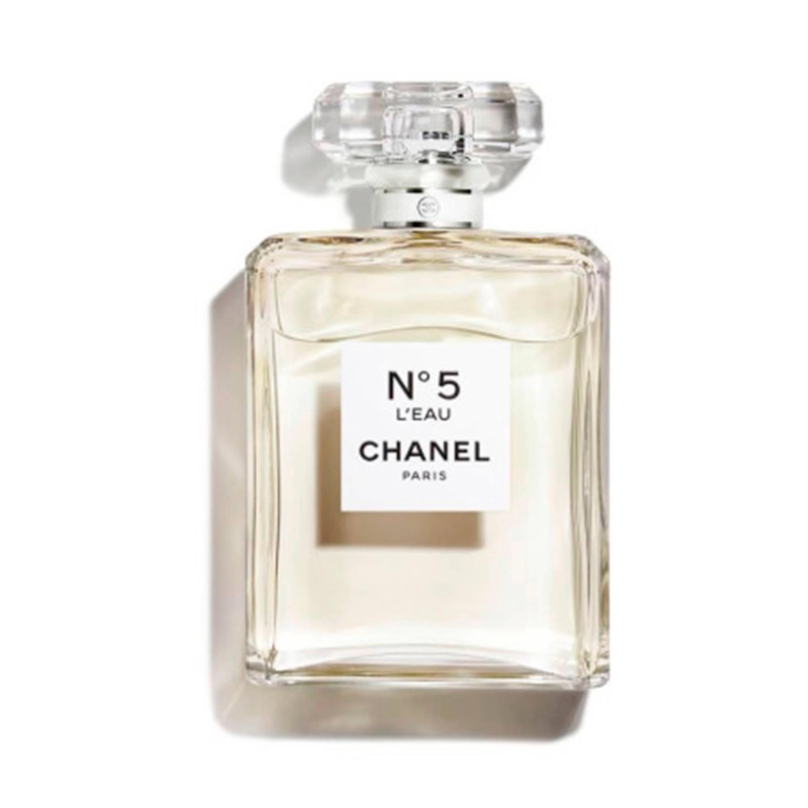 Chanel No 5 L'Eau eau de toilette -  100 ml