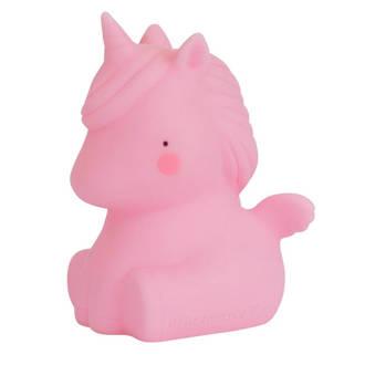 badspeeltje Unicorn