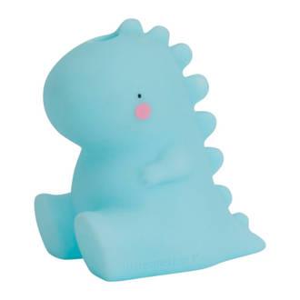 badspeeltje T-Rex
