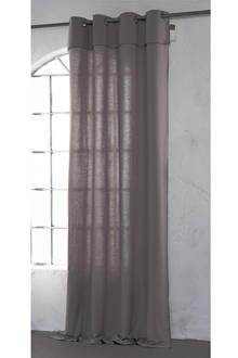 gordijn (140x270 cm)