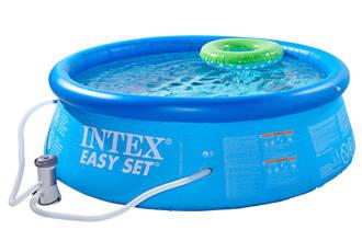 Easy Set zwembad (305 cm)