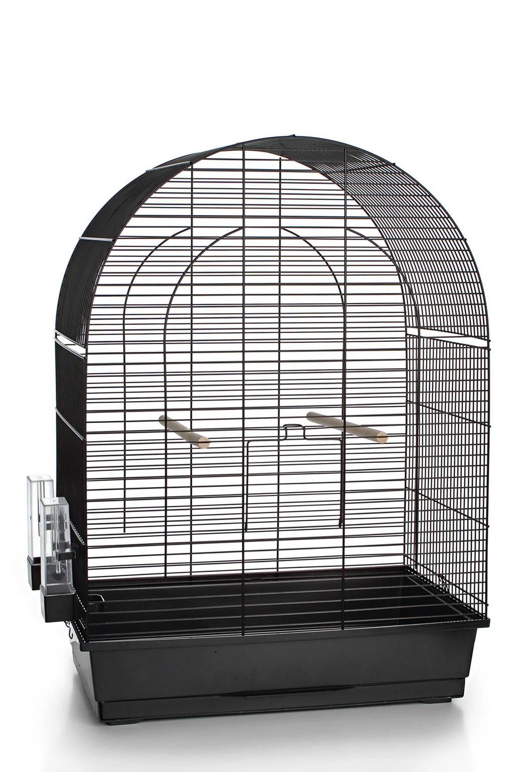 Pet Products vogelkooi, Zwart