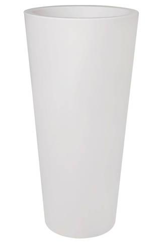 Pure straight round high 40 cm
