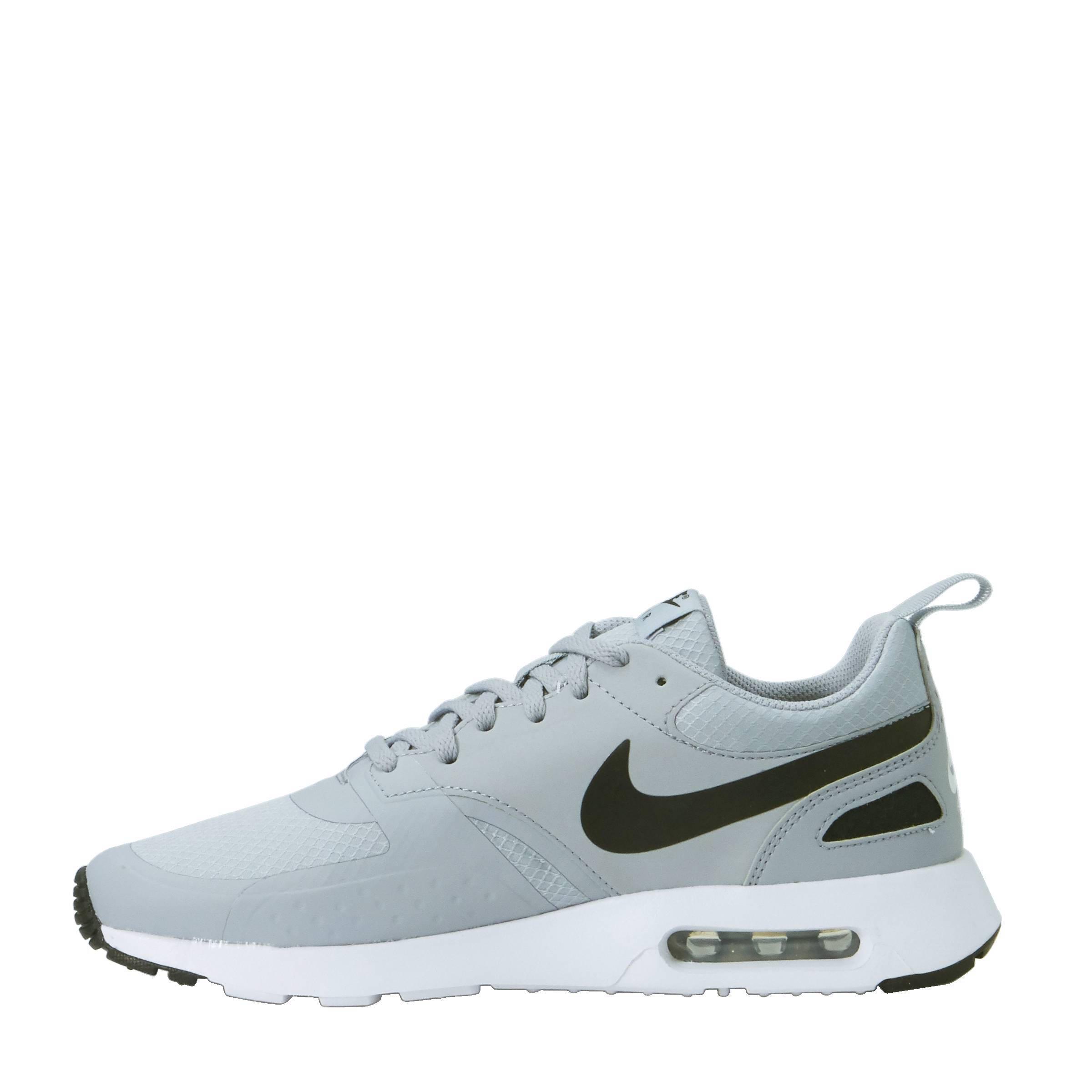 Air Max Vision SE sneakers
