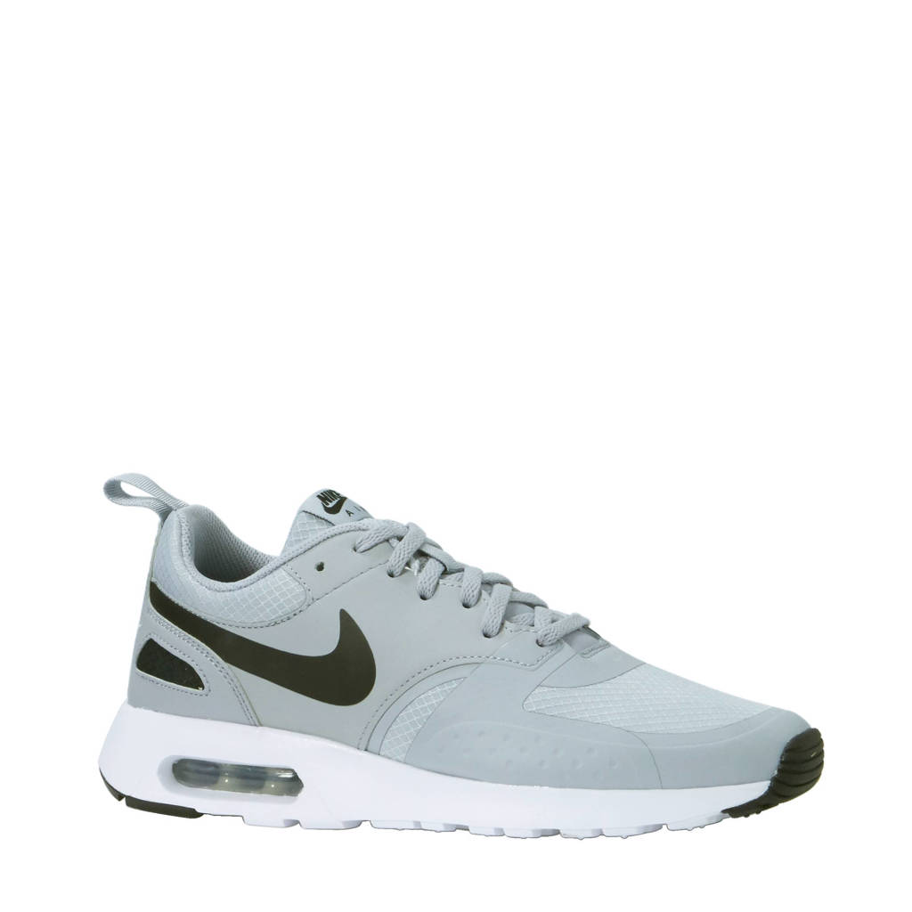 meet 34860 ce509 Nike Air Max Vision SE sneakers, Grijs