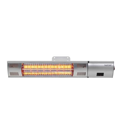 Sunred terrasverwarmer WMGT13S kopen