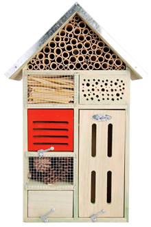Esschert insectenhotel