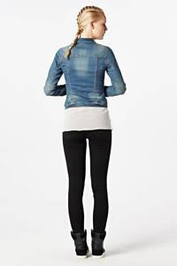 ONLY ultimate skinny jeans, Zwart