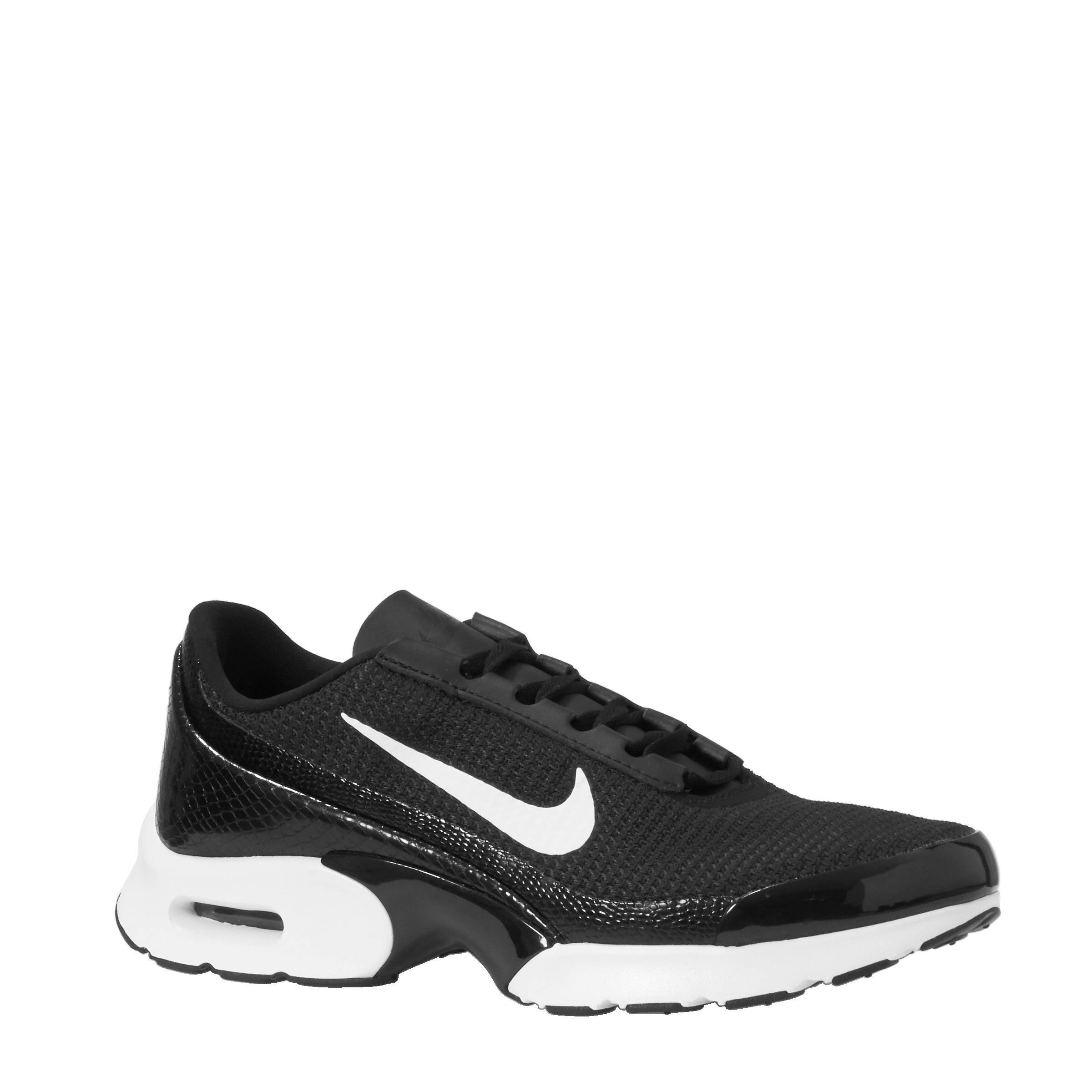 nike air max jewell dames