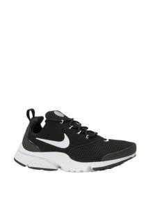 Nike Presto Fly sneakers (heren)