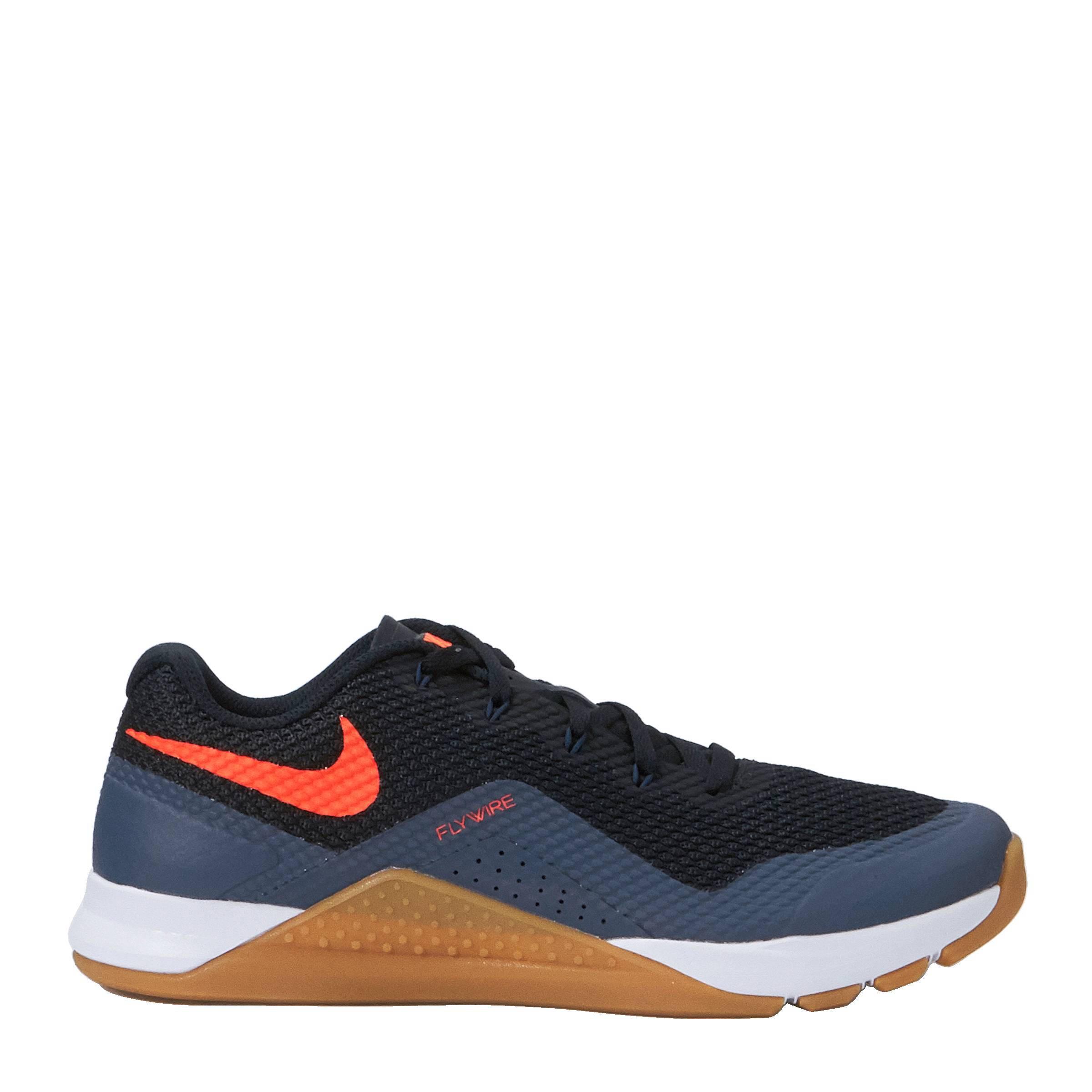 buy online 7c363 25230 Nike Metcon Repper DSX fitness schoenen  wehkamp
