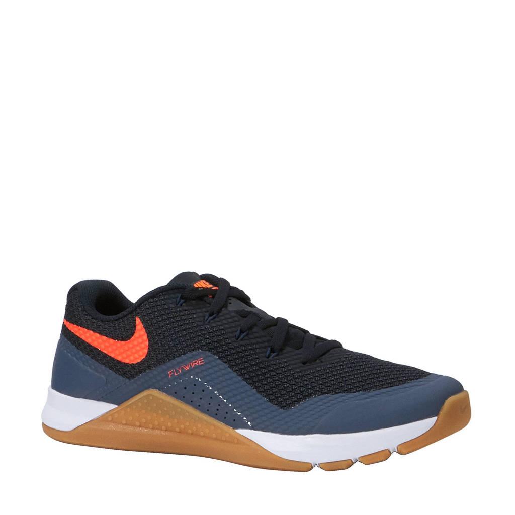 super popular 2a5d4 64074 NikeMetcon Repper DSX fitness schoenen