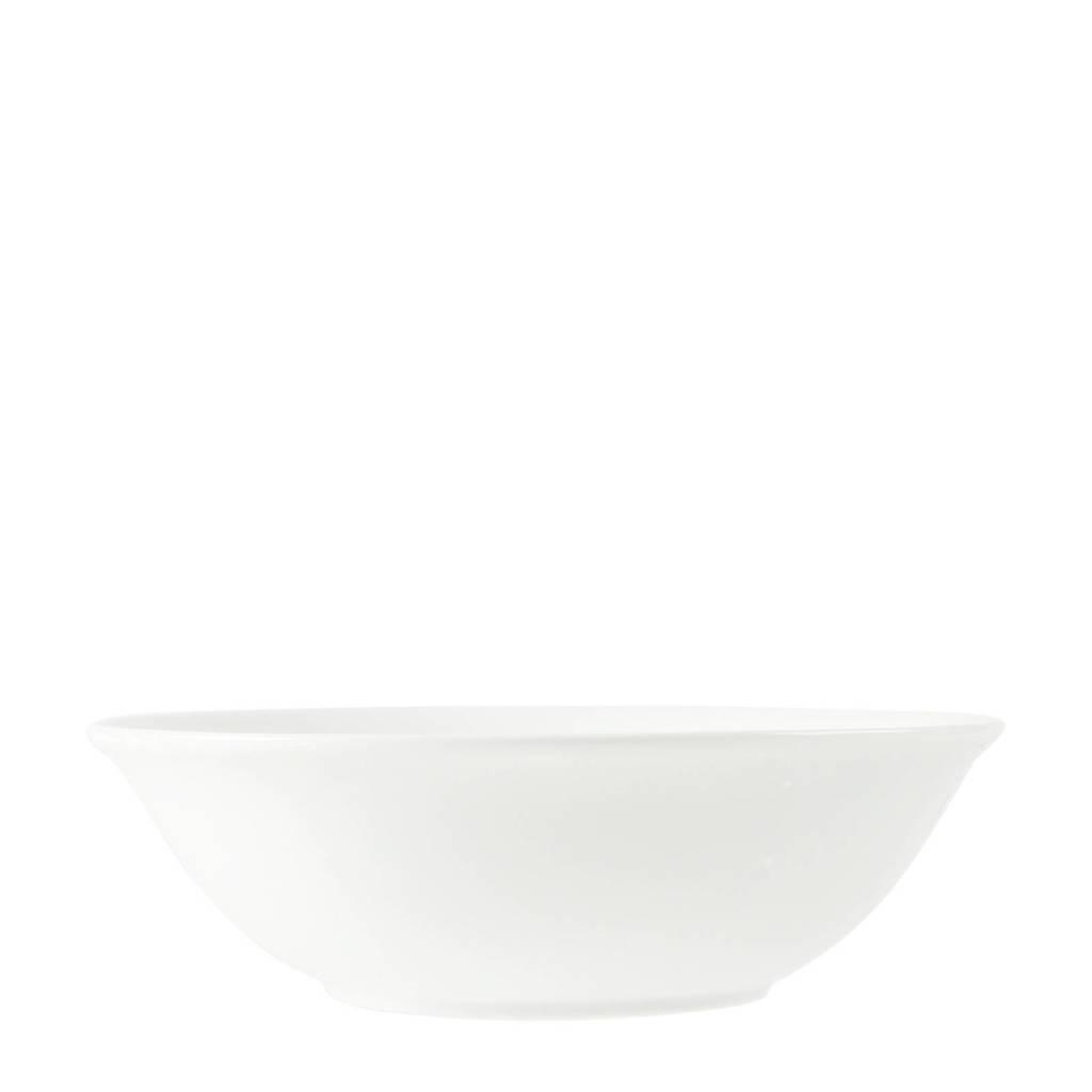 vtwonen kom (Ø20 cm) (set van 2), Wit