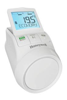 HR90WE radiatorthermostaat