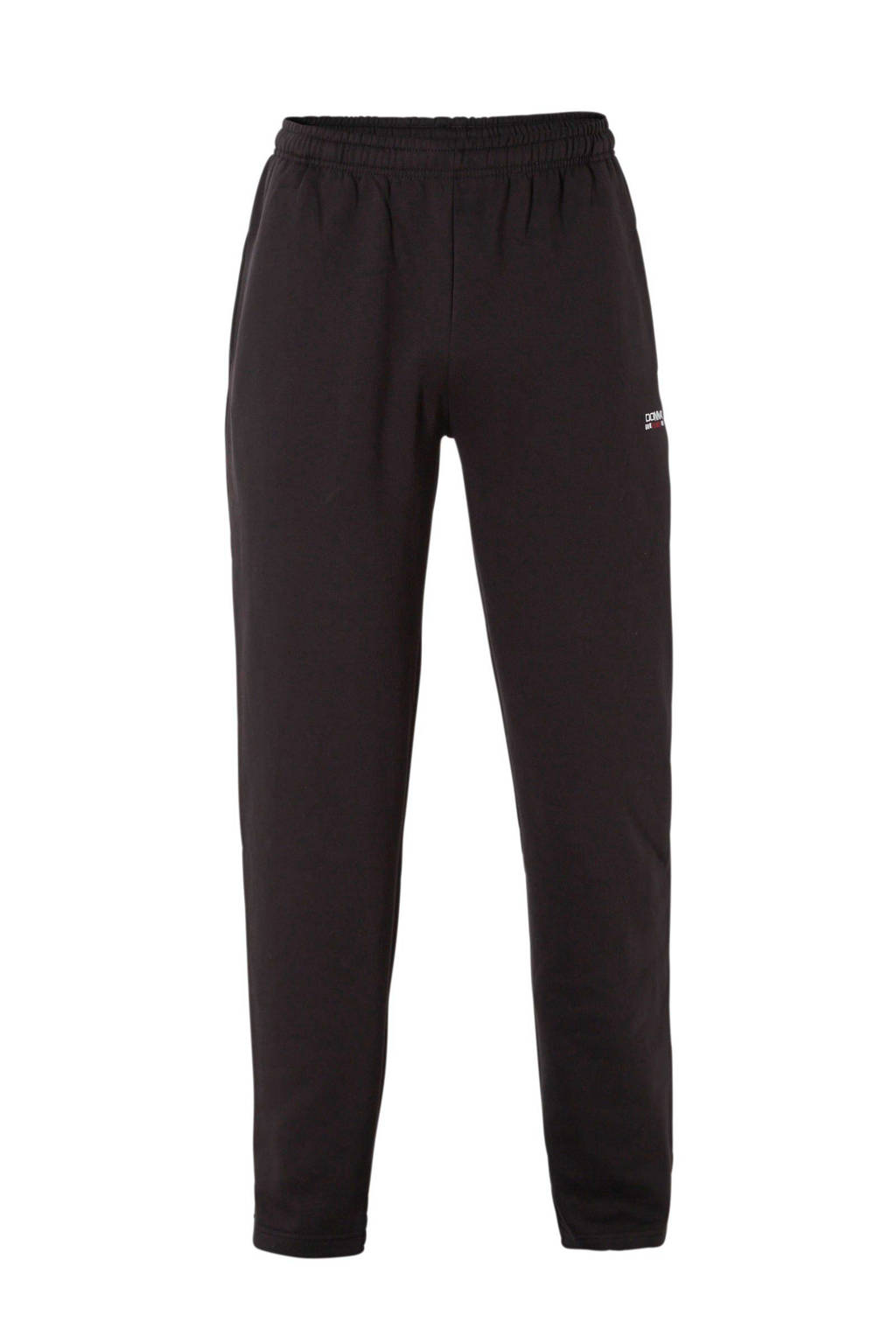 Warme Joggingbroek Dames.Donnay Joggingbroek Zwart Wehkamp