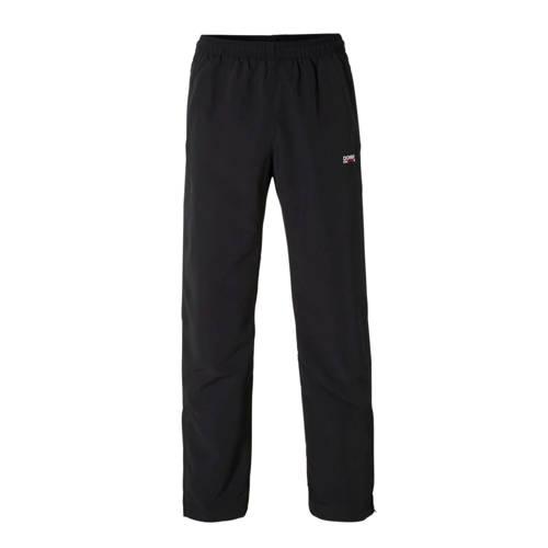 Donnay sportbroek zwart kopen