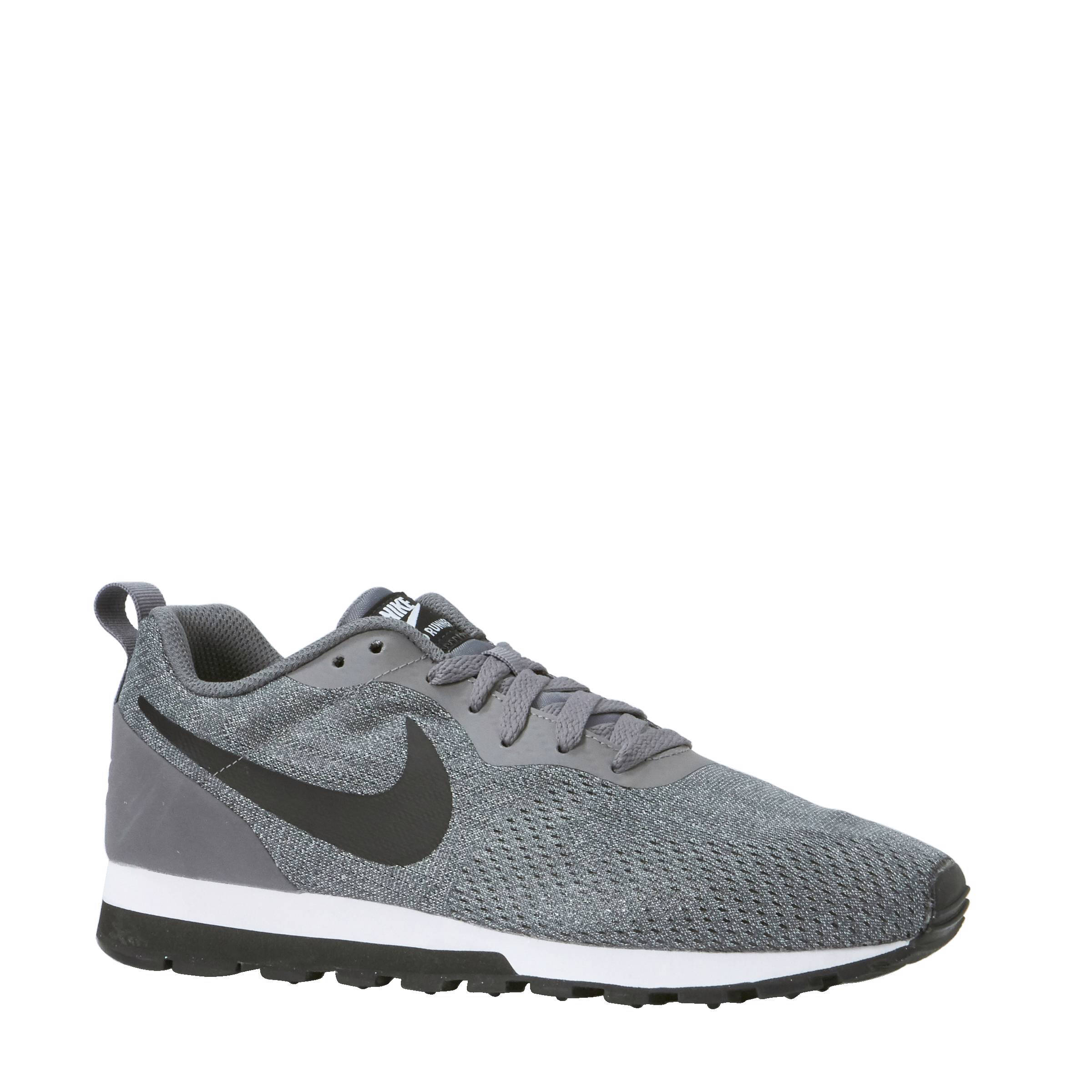 MD Runner 2 Eng Mesh sneakers