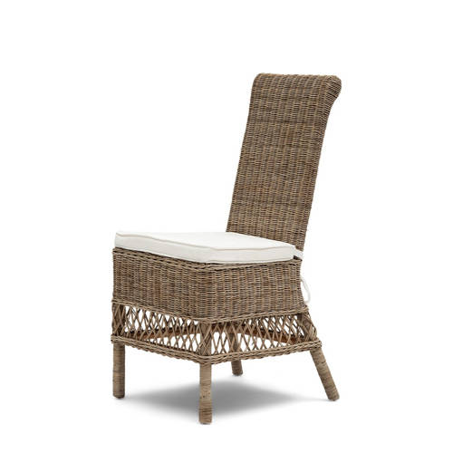 Riviera Maison eetkamerstoel St. malo Dining Chair