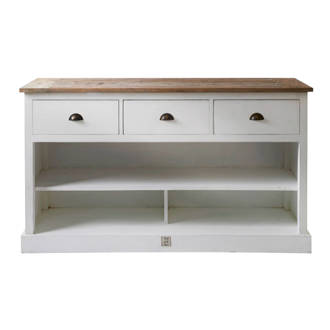 dressoir Newport