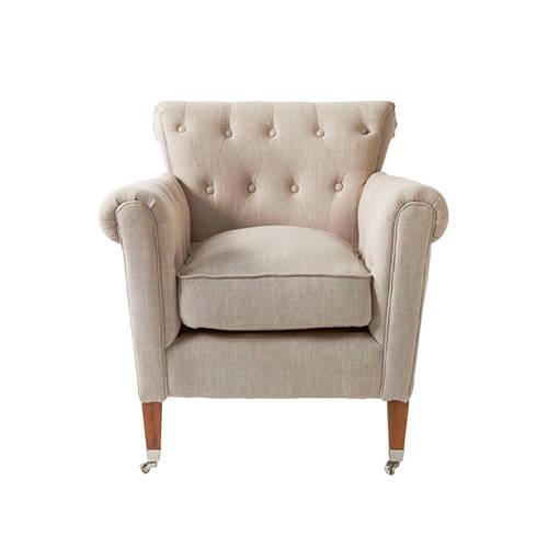 Riviera Maison fauteuil