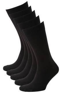 sokken (5 paar)