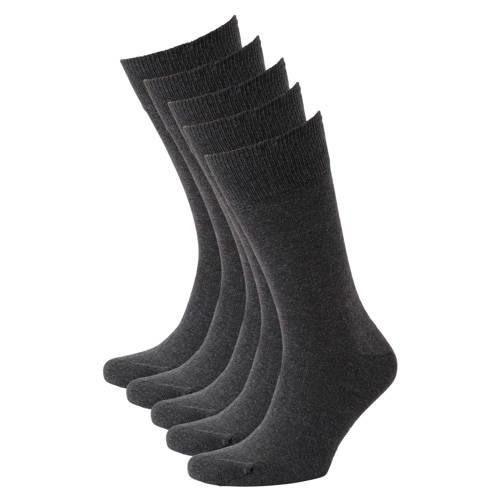 whkmp's own sokken (5 paar)