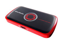 Live Gamer draagbare game capture (Universeel)