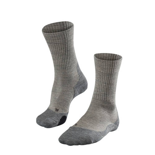 FALKE TK2 Wool wandelsokken kopen