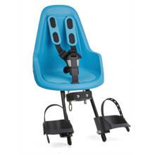 ONE Mini fietsstoeltje voor sky blue
