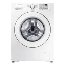 Samsung  WW80J3473KW/EN wasmachine