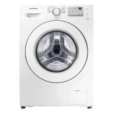 WW80J3473KW/EN wasmachine