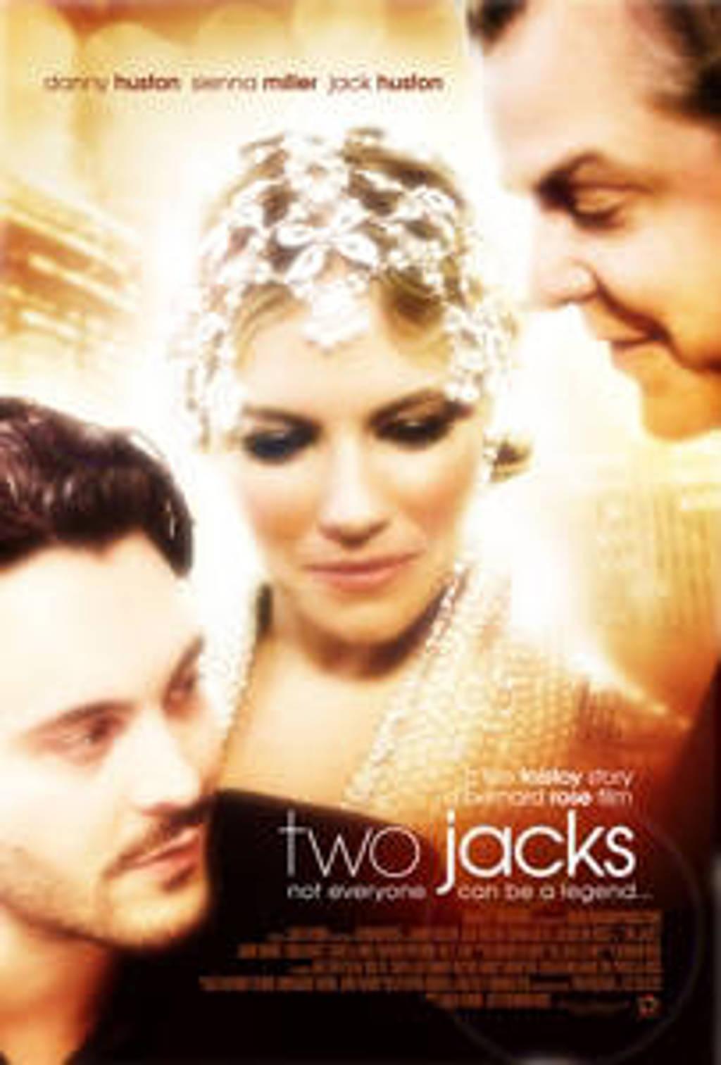 Two jacks (DVD)