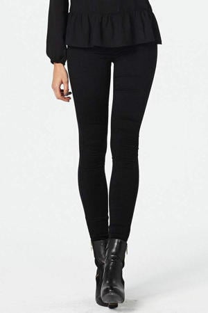 royal high skinny jeans